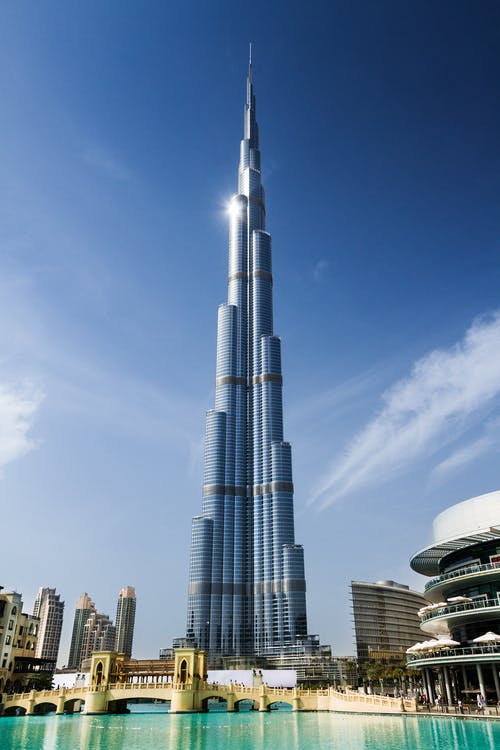 dubai-tower-arab-khalifa-162031